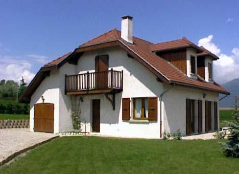 Forum orandia jean de floride changements climatique for Ajouter un etage a sa maison